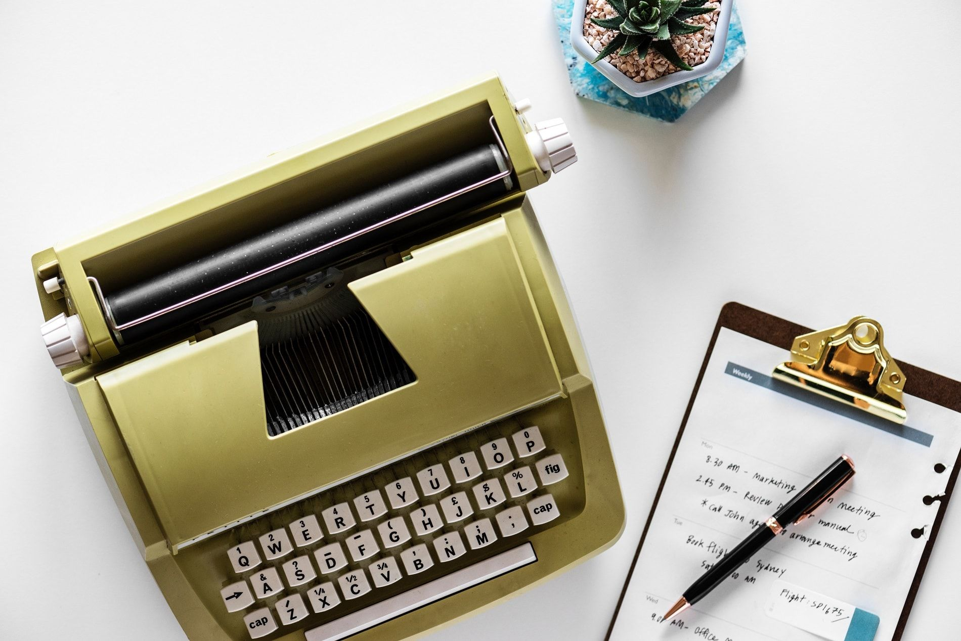 Brand Storytelling: Crafting and Refining Your Message