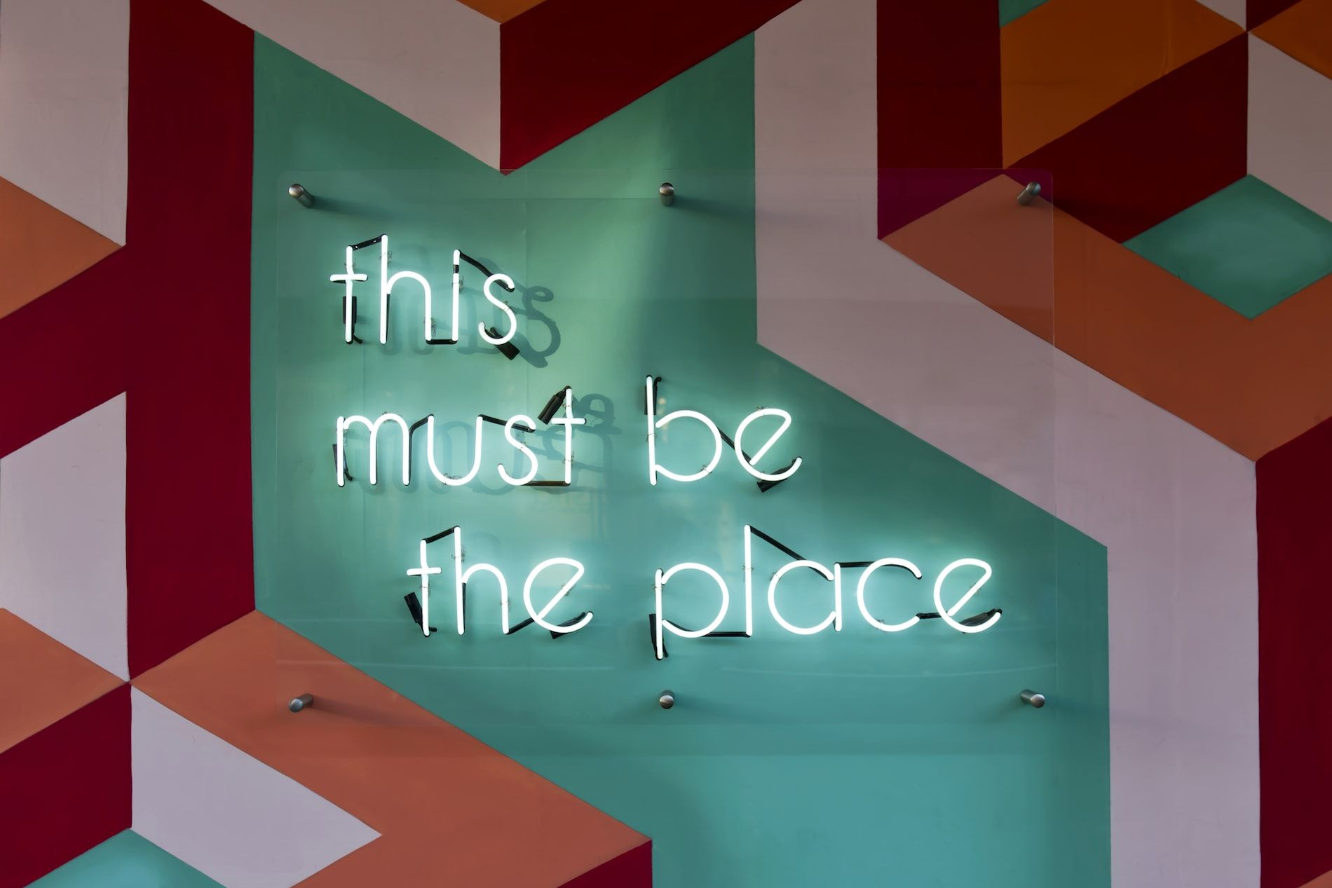 Customer Experience Is Not A Phase Part 1: Brick and Mortar