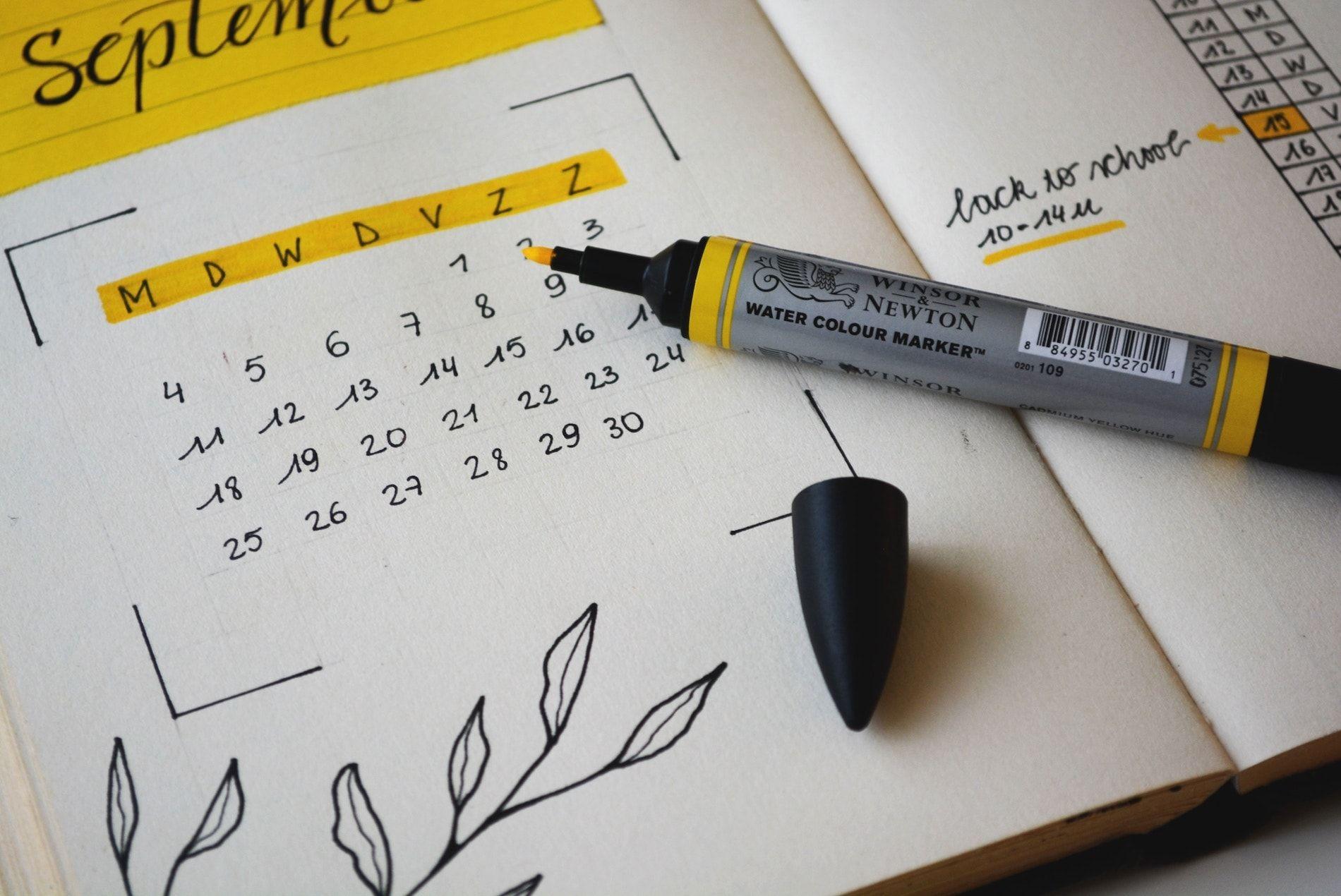Looking Forward: Implementing Seasonal Marketing Strategies