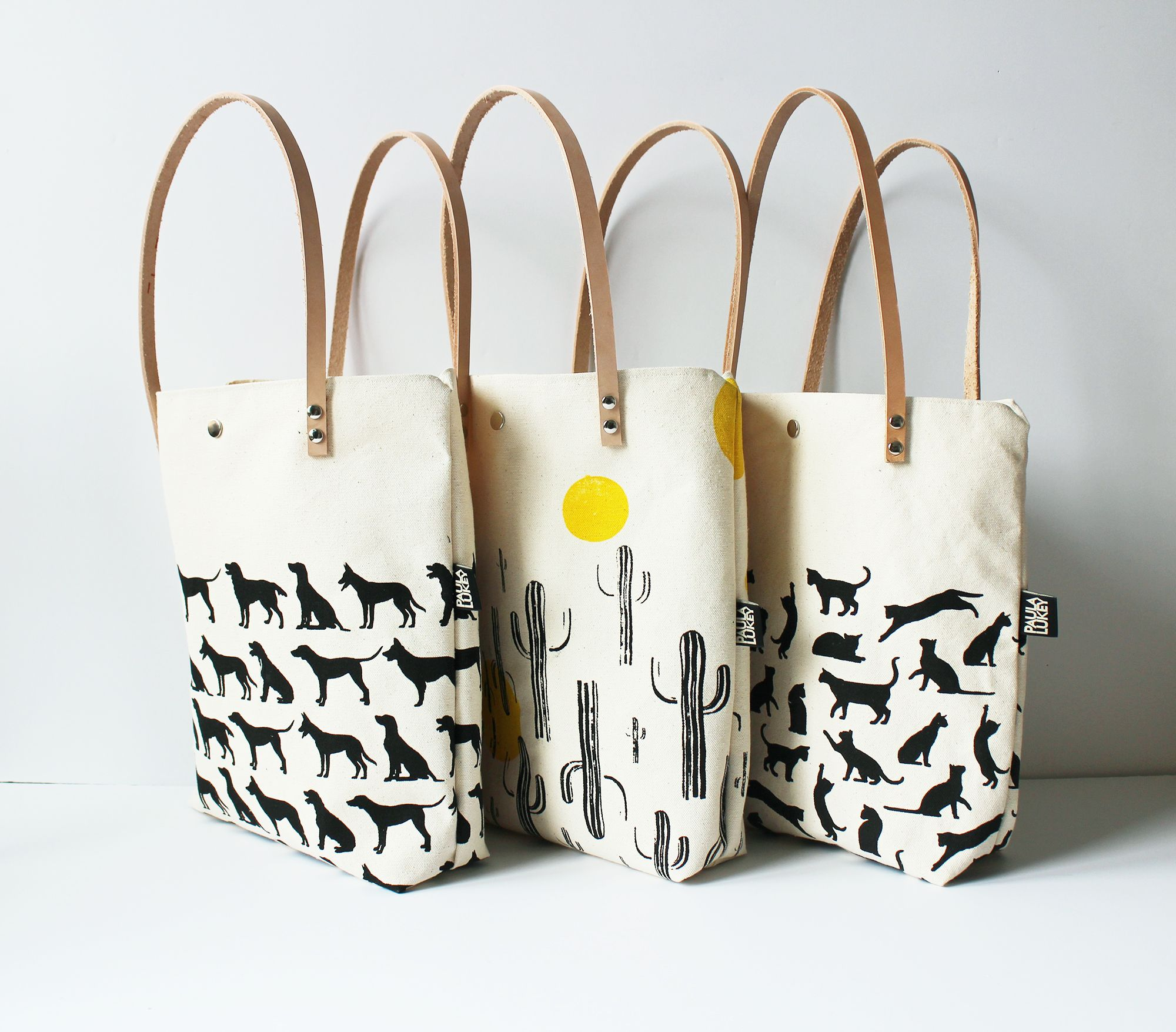 Paula Lukey Design