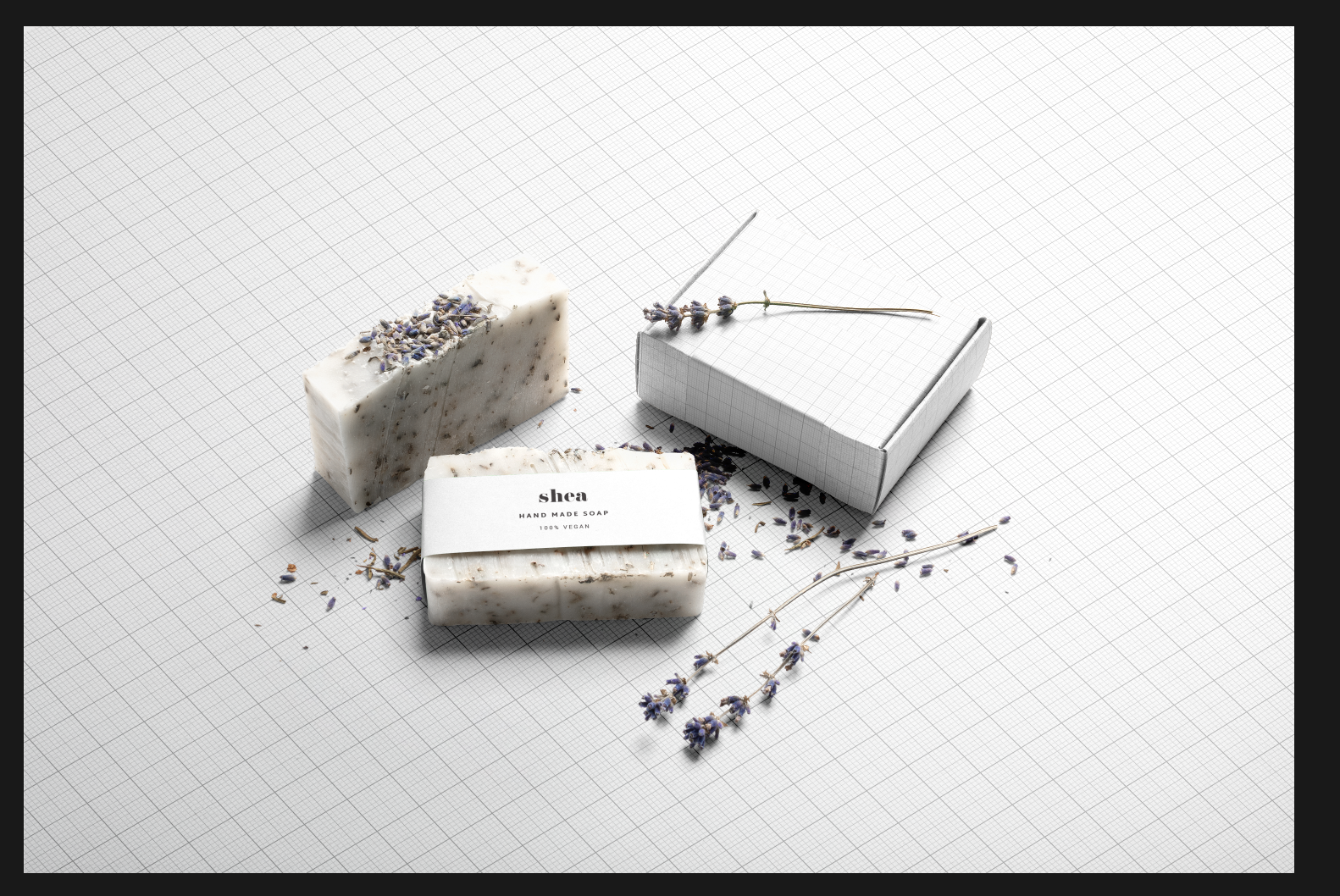 Design Portfolio: How to Showcase Your Packaging Designs