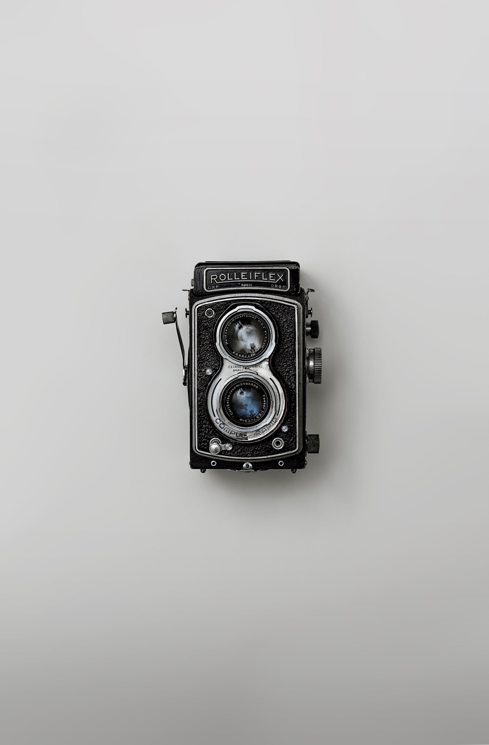 3 Ways to Take Your Product Photos to the Next Level