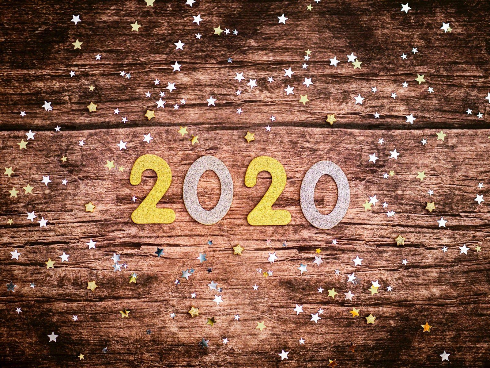 2020 Packaging Design Trends