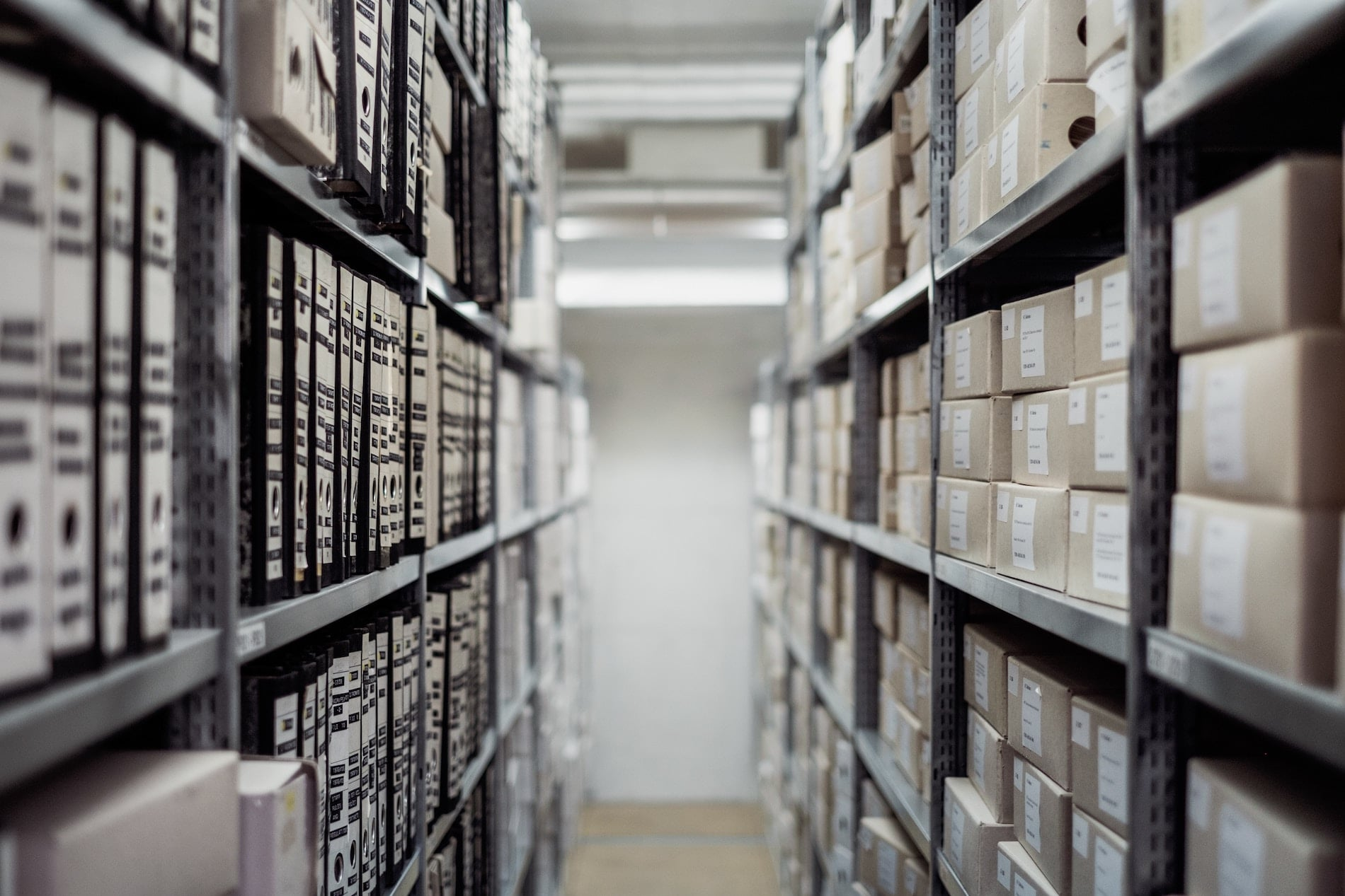 6 Signs Your Business Needs Third-Party Logistics (3PL)
