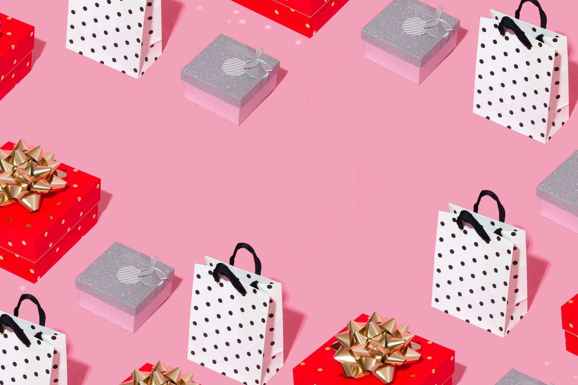How to be a More Sustainable Retailer During the Holiday Season