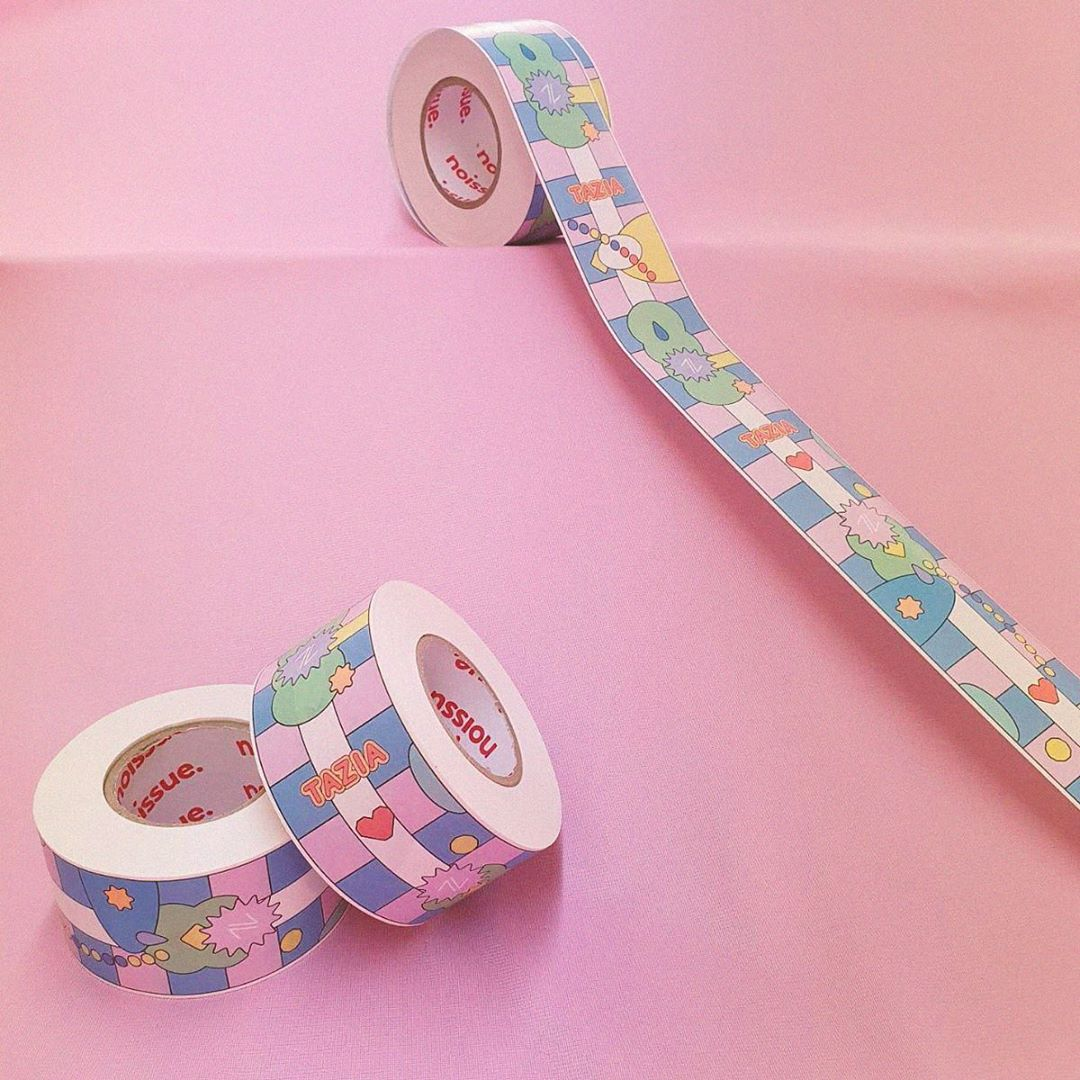 The Lowdown on Water-Activated Tape: Everything You Need to Know