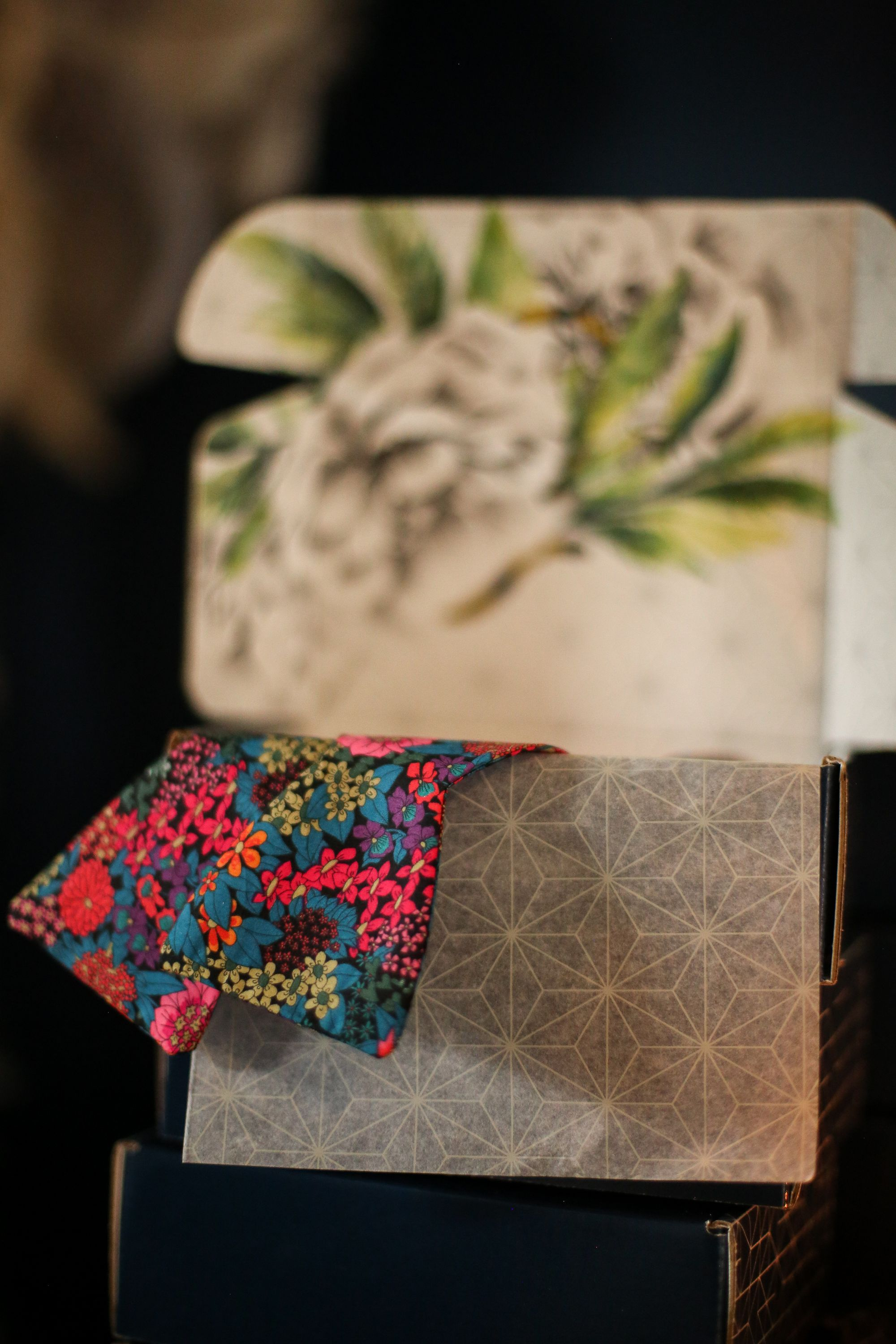 Diverse and Inclusive Clothing Accessories with Clifton+Leopold
