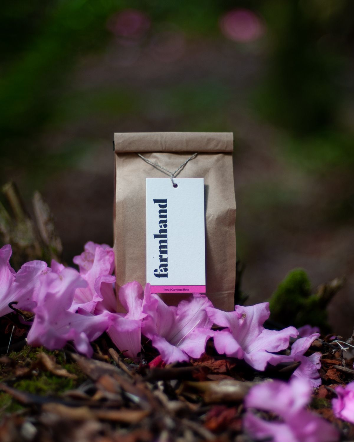 Farmhand Coffee Roasters: Passionately Providing Ethically-Sourced and Transparently-Traded Coffee