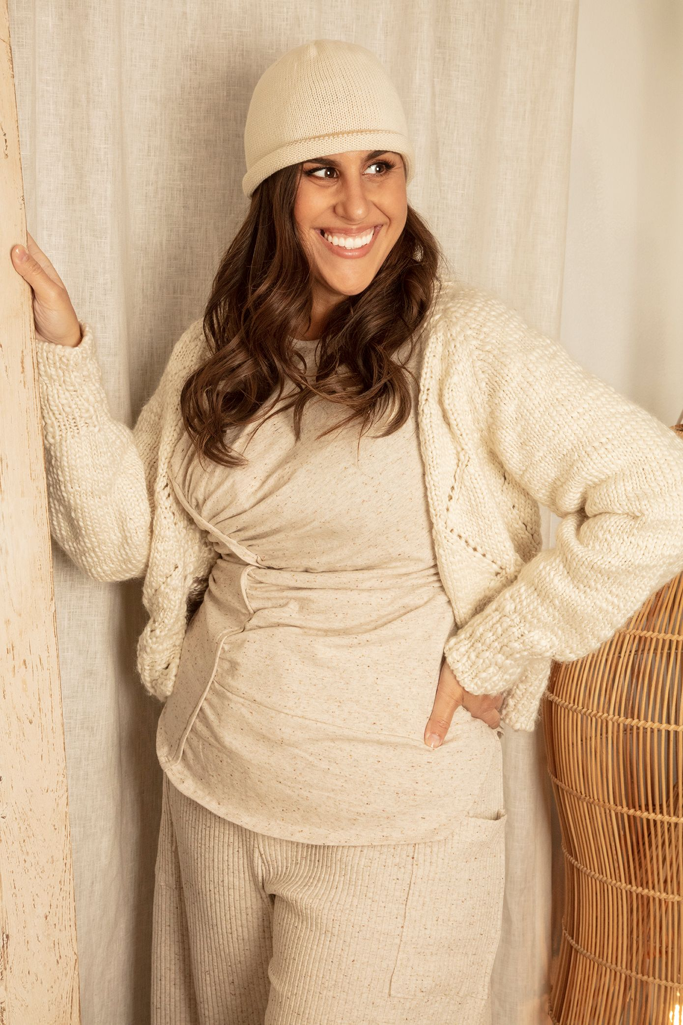 Harebell Boutique: Where Sustainability Is The Height Of Fashion