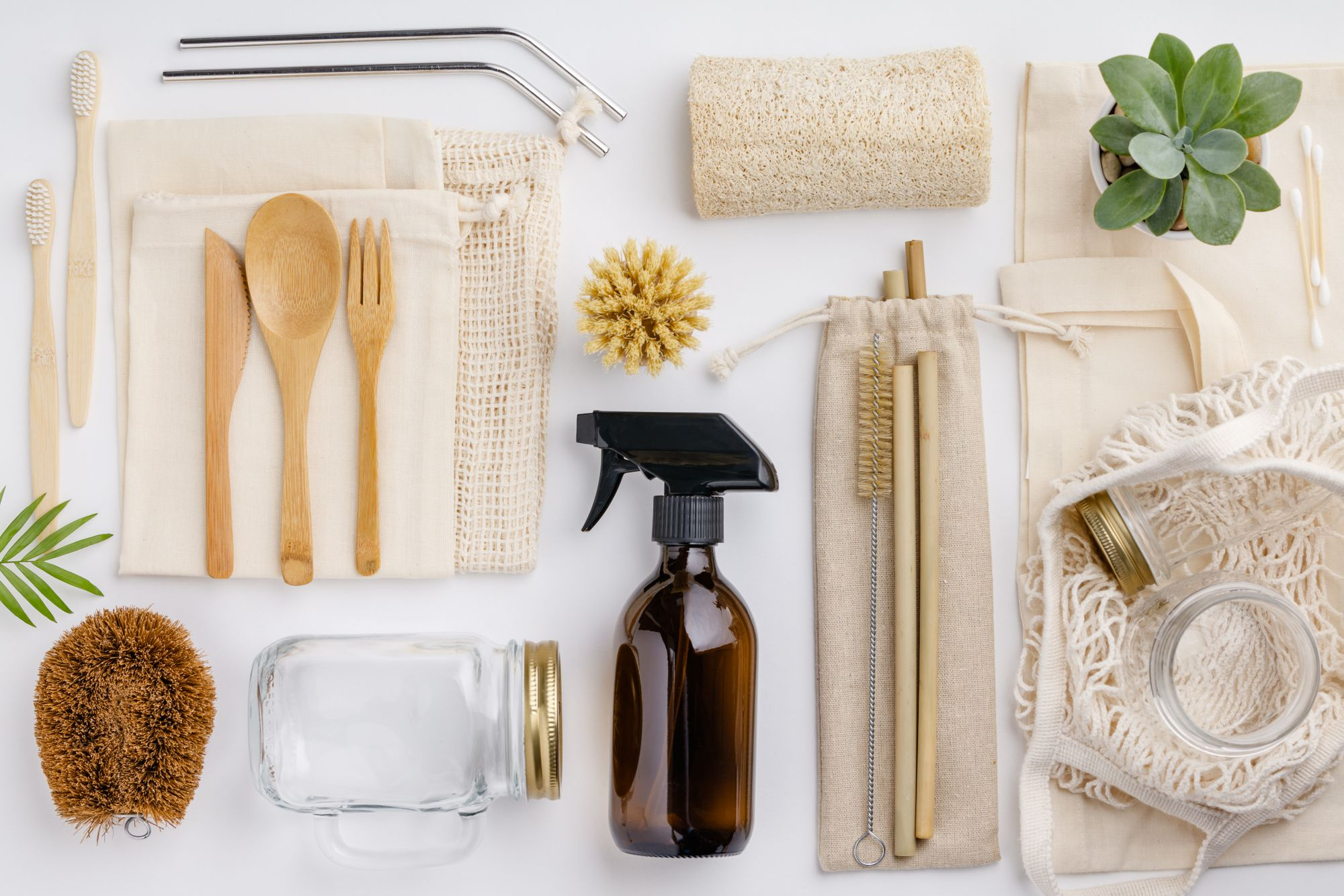 How to Find a Manufacturer for Your Eco-Friendly Product Idea