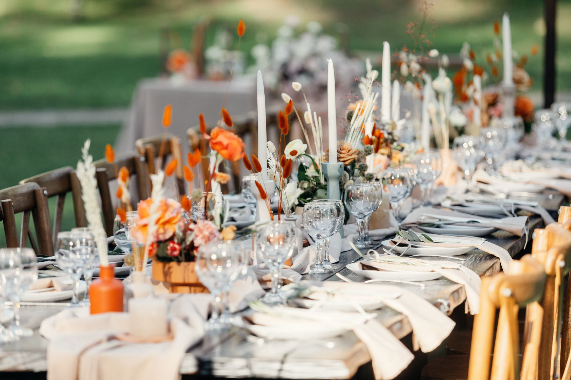 Create a Sustainability Policy for your Events Business in 3 Steps