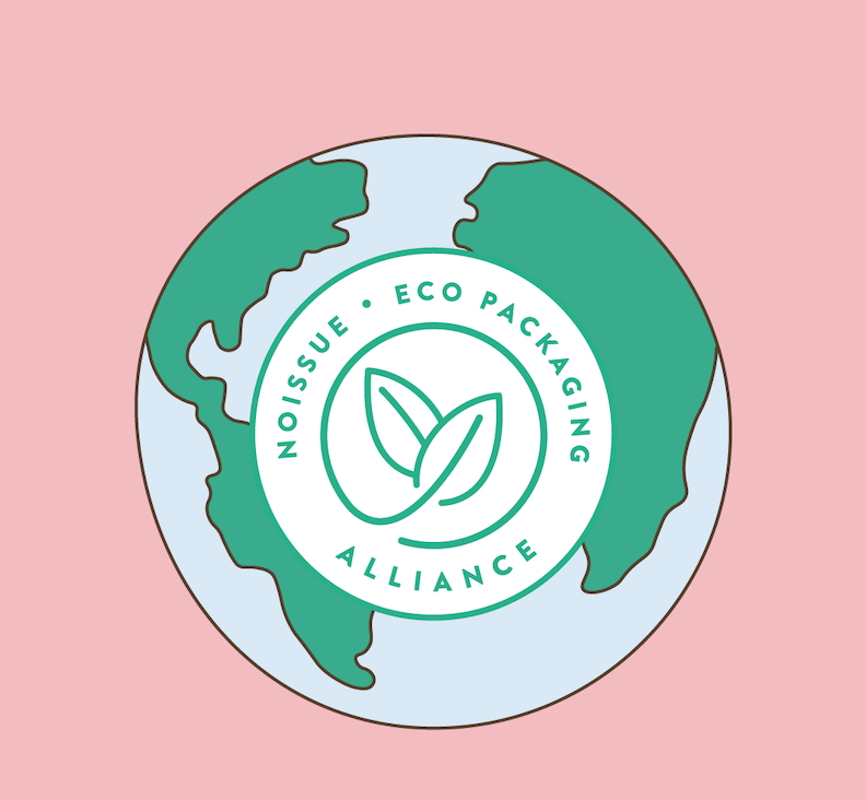 How to celebrate Earth Day as a Small Business