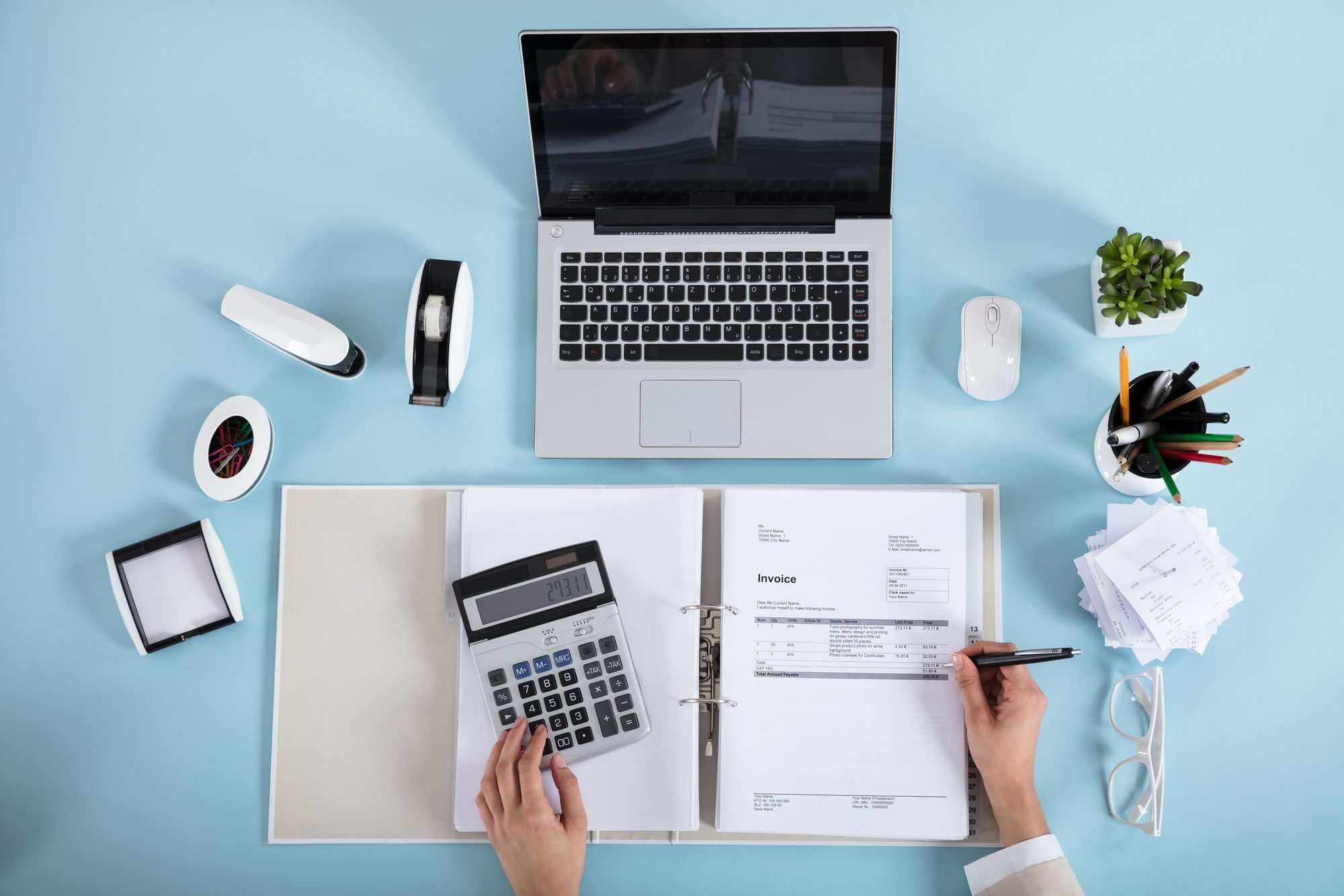 How to Keep Your Small Business Financially Fit: A Q&A with Neil Kane, Instructor at Michigan State University