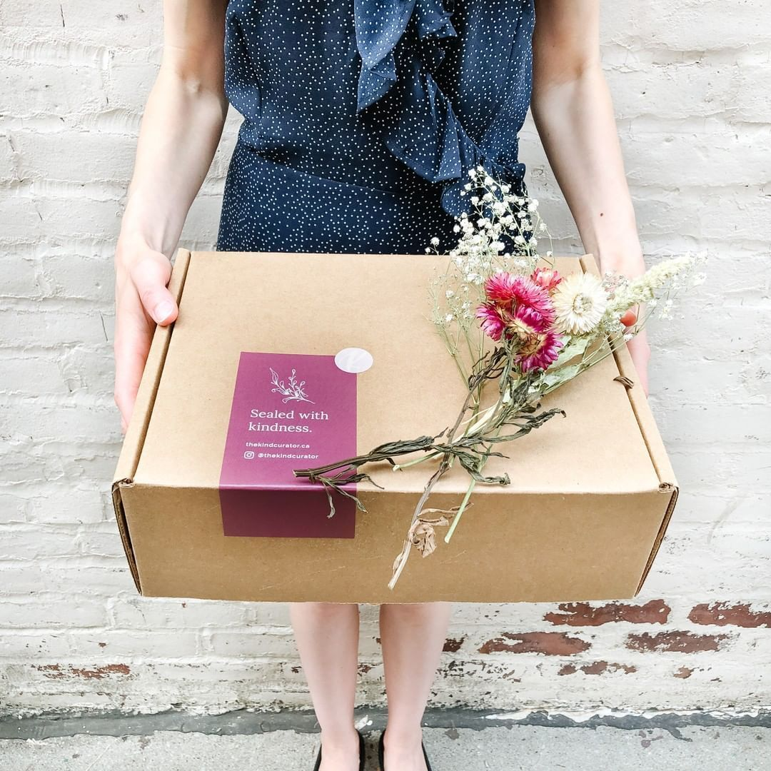 Meet 6 Small Businesses Who Have Stand Out Unboxing Experiences