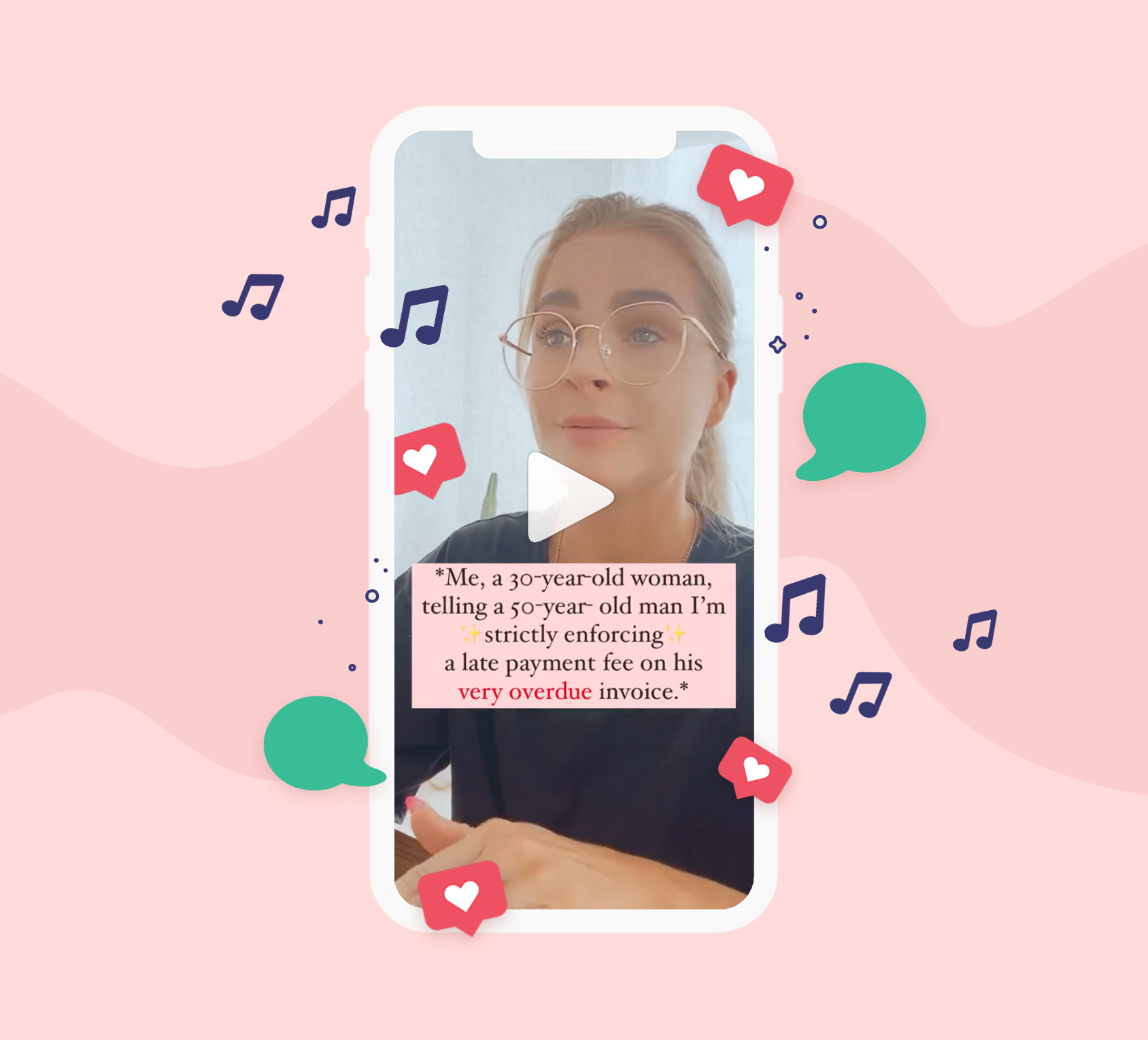 How Businesses can Soar with Instagram Reels: a Q&A with Brittany Cunningham