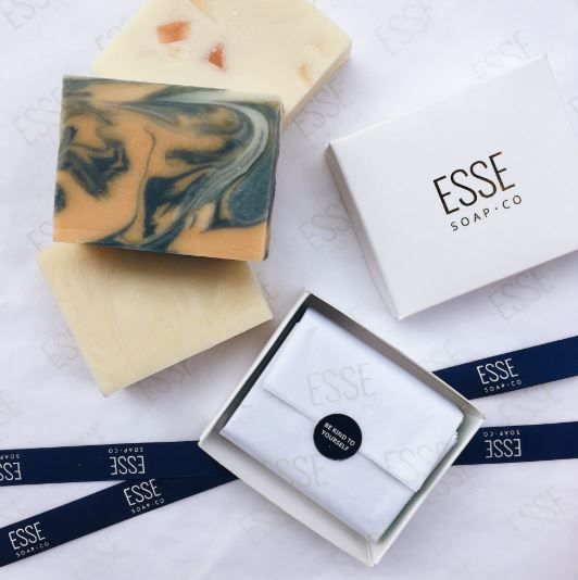 Esse Soap Co
