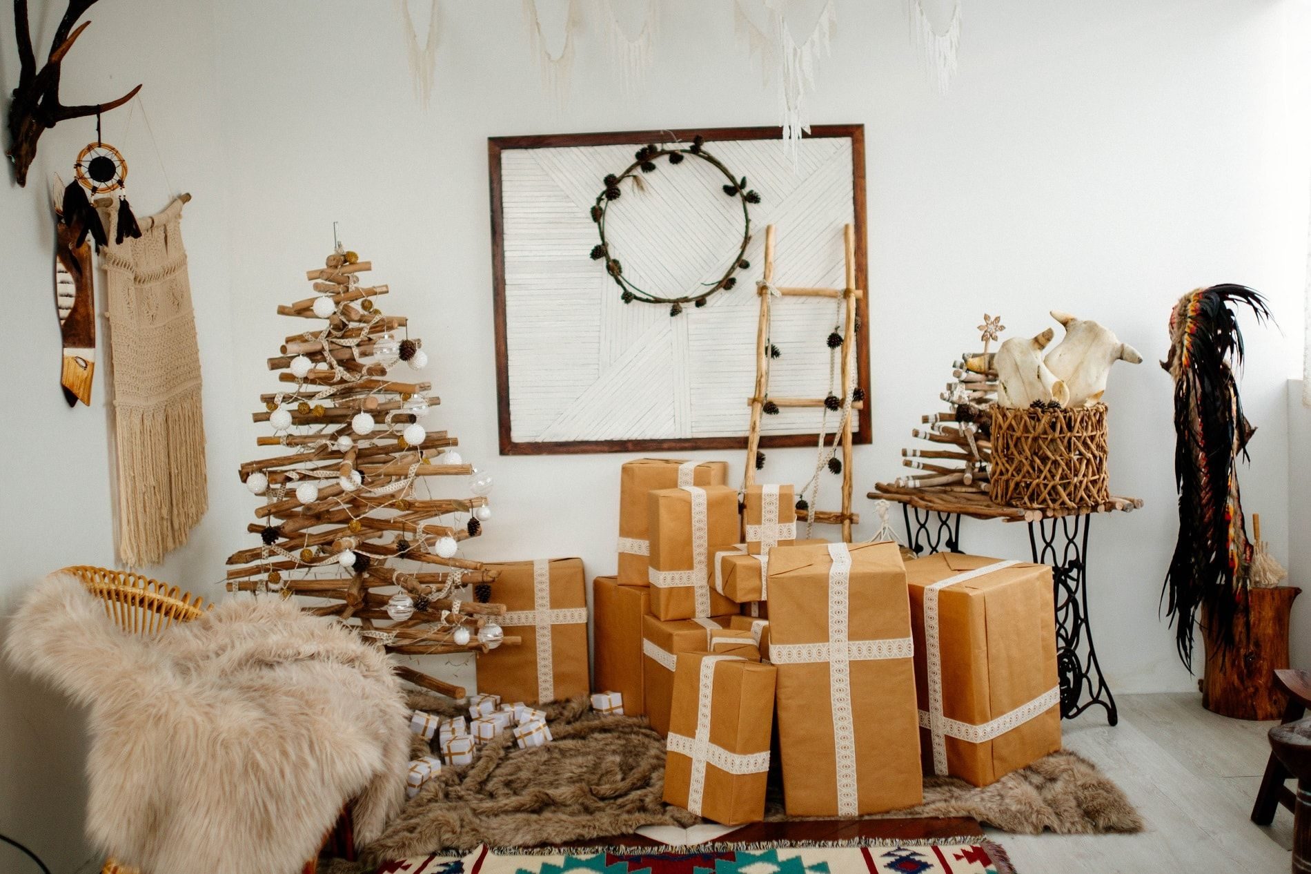 5 Shipping and Logistics Mistakes to Avoid During the Holidays