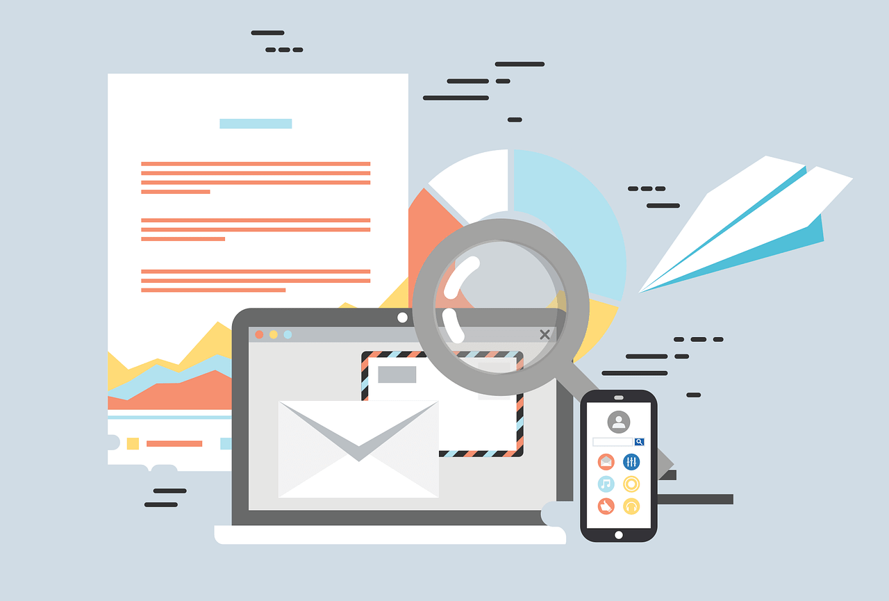 How to Create an Effective Email Nurture Flow for eCommerce