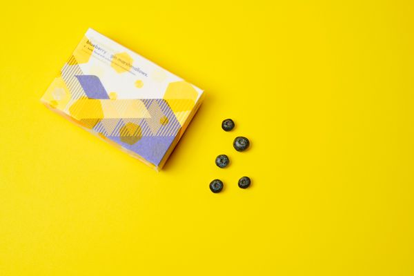 The Marshmallowist: Sweet Treats in Pretty Packaging