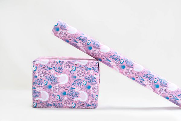 Why You Should Offer Free Gift-Wrapping on Your Ecommerce Site
