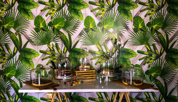 Let's Get Personal: How to Personalize the Customer Experience in eCommerce