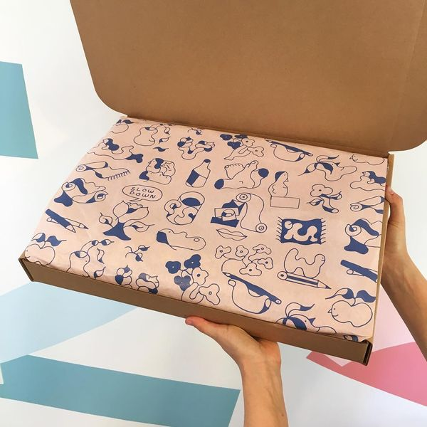 A Complete Guide to Packaging Design: How to Create Beautiful and Functional Packages for Your Products