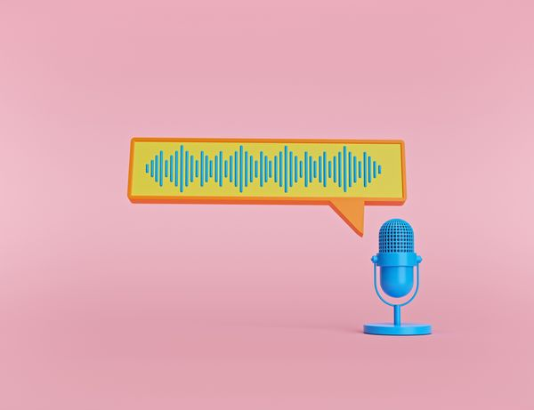 How to Create Your Unique Brand Voice: A Beginner's Guide